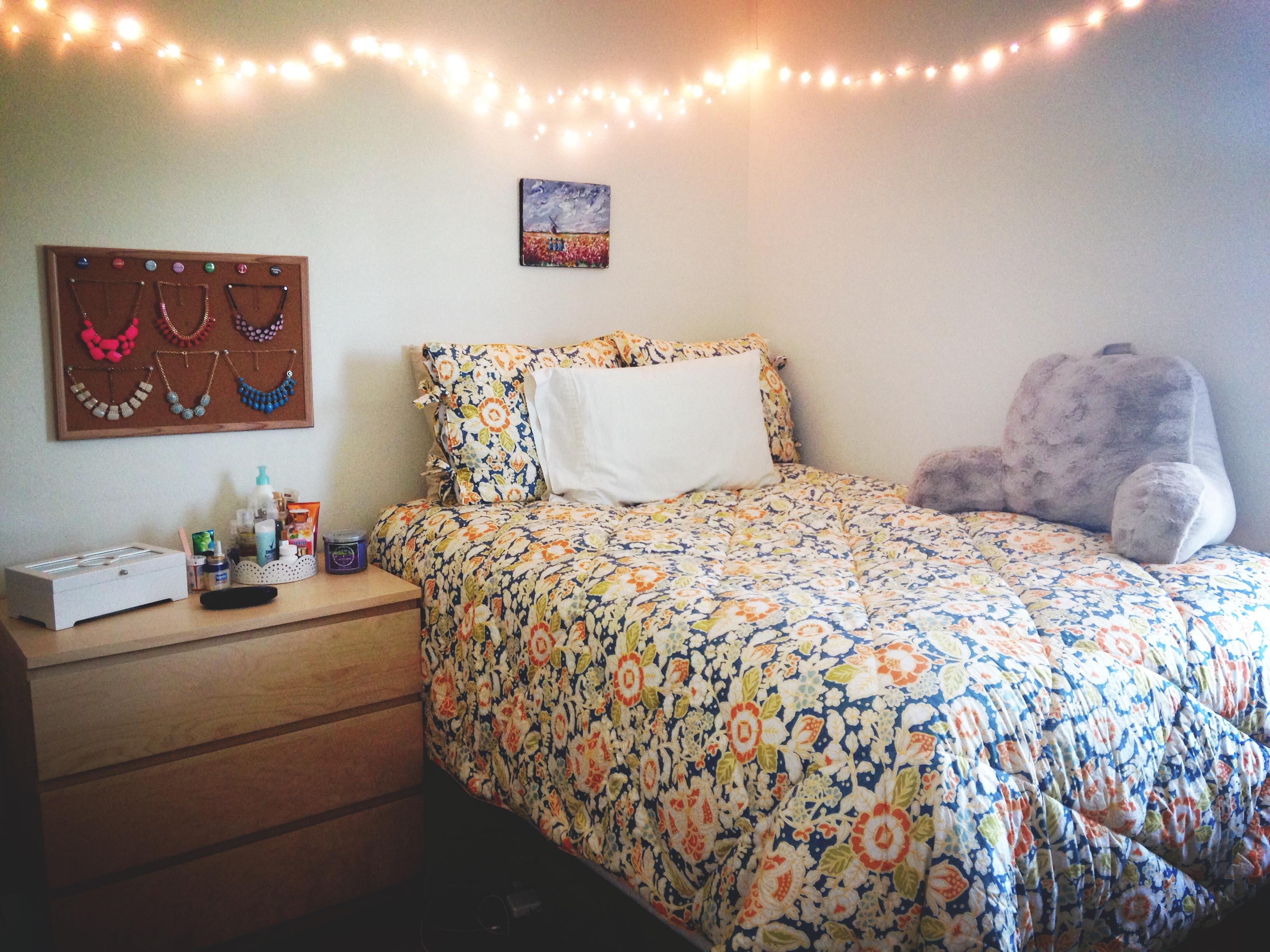 Apartment Bedroom Tour Bolt Blogs
